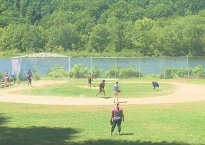 LI-Softball-a